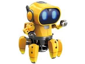 best selling Educational DIY AI Smart Robot