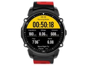 best selling FS08 Smart Watch