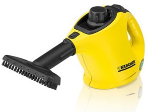 Best Selling Karcher House Steam Mops Cleaner