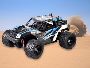 best selling Off-Road Speedy Kids RC Toy Jeep