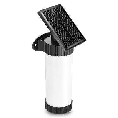 best selling Outdoor Solar Walkway LED light