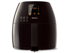 best selling Philips Touch Display Airfryer