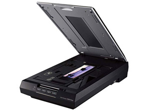 best selling Photo Restoration Smart Scanner