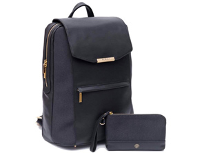 best selling premium backpack