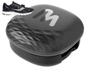 Best Smart Gadget Designed for Runners
