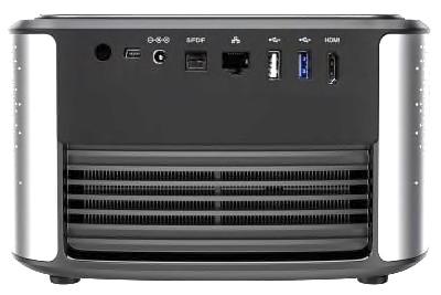 Best Smart Home Premium Projectors