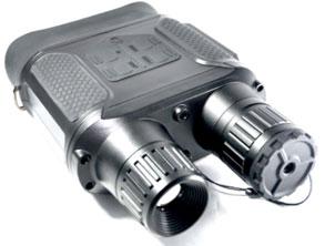 Digital Recording Night Vision Binocular discount