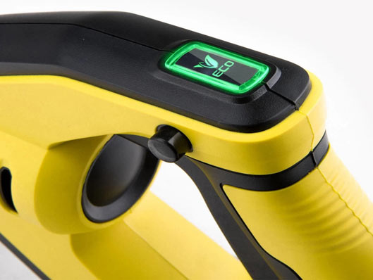 Energy Saving Cordless Pressure Washer best price