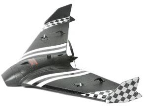 FPV Remote Control Airplane discount