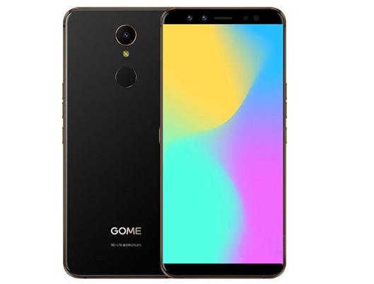 GOME U7 Mini HD+ phone deals