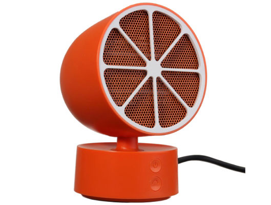 Home Advanced Ceramic Electric Heater