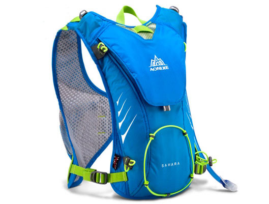 Hydration Backpack For Any Journey