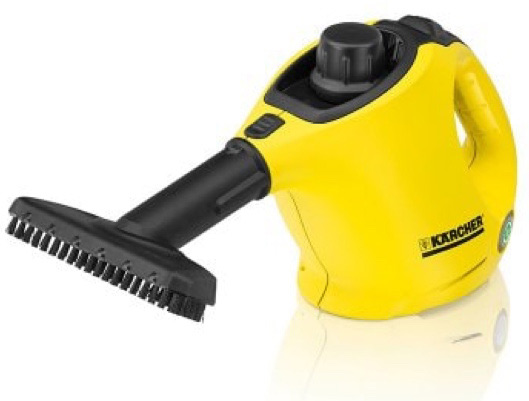 Karcher House Steam Mops Cleaner Best Price