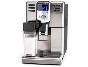 Machine That Can Make Any Coffee