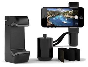Must Have Travel Gadget