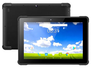 PIPO N1 10-inch Tablet Discount