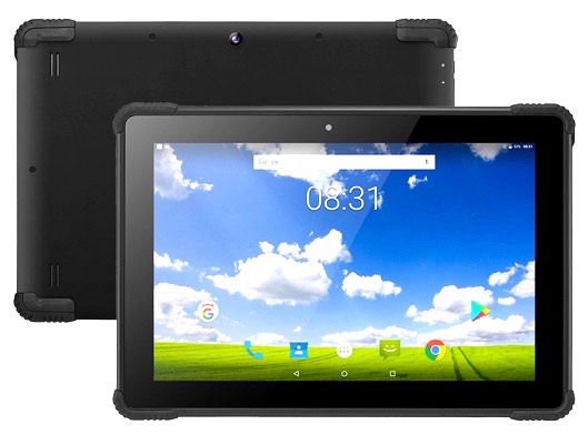 PIPO N1 10-inch Tablet PC