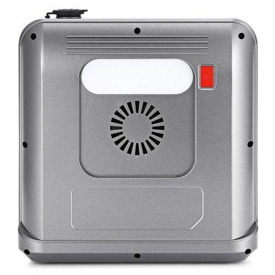 portable Solar Generator best discount price
