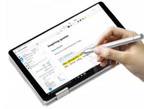 Powerful Mini Notebook best price