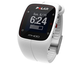 best Reliable Sports Smartwatch