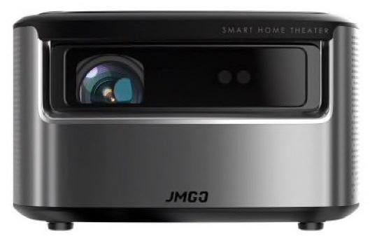Smart Home Premium Projectors