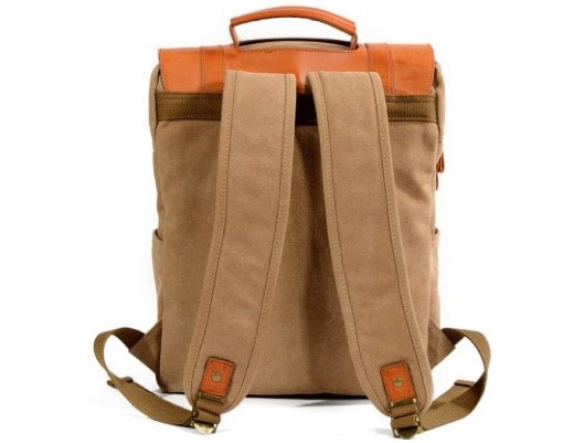 Stylish Backpack for Daily Life Discount