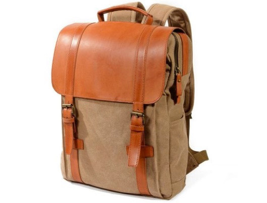 Stylish Backpack for Daily Life