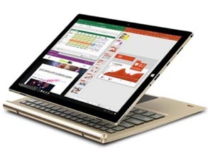 Teclast 10S Dual Boot OS Tablet Discount