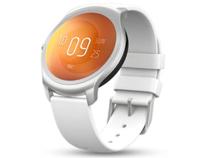 Ticwatch 2 Active Ultra Light Smartwatch