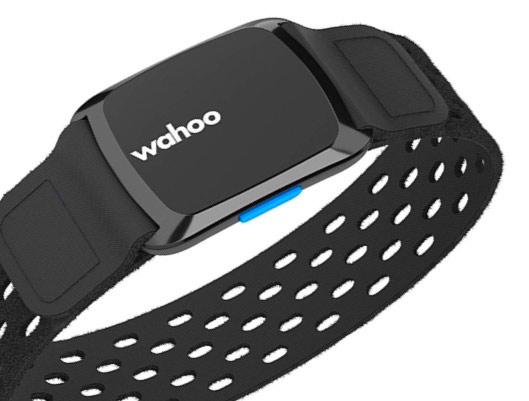 Wahoo Bluetooth Sports Smart Armband