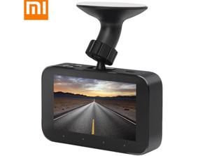 Xiaomi Mijia Carcorder Dash Camera best price