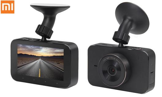 Xiaomi Mijia Carcorder Dash Camera discount