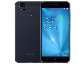 ZenFone 3 ZOOM discount price