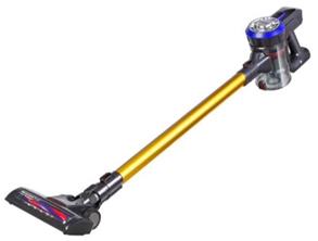 5 STAR Cordless Vacuum Cleaner