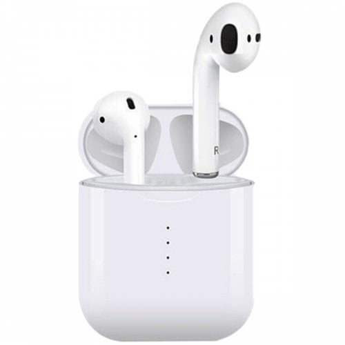 Best In-ear Headphones AirPod Alternative