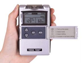 Best Selling TENS gadget
