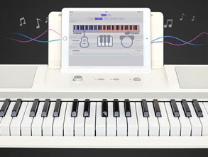 Best Smart Electronic Piano discount