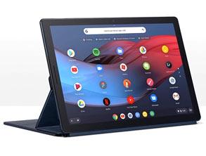 Best Multi-Window Browsing Tablet