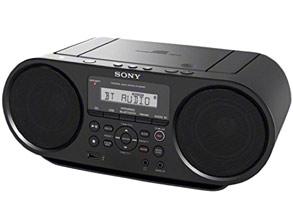 Sony Powerful Bluetooth Music Box