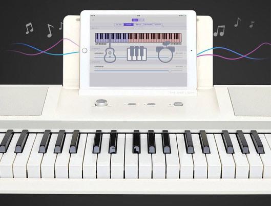 Xiaomi Best Smart Electronic Piano