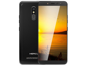 Affordable 6-Inch HD+ Screen Smartphone