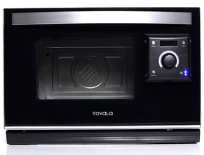 Automatic Smart Steam Oven Discount