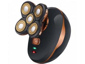 best ergonomic Rechargeable Electric