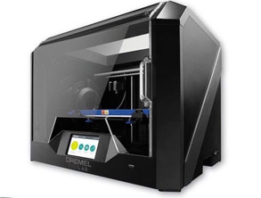 Best Selling Award Winning 3D Printer