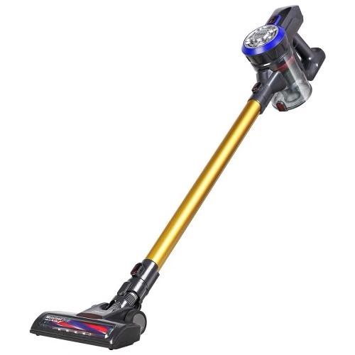 best selling Cordless Vacuum Cleaner