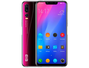 Elephone A5 Smartphone Best Deal