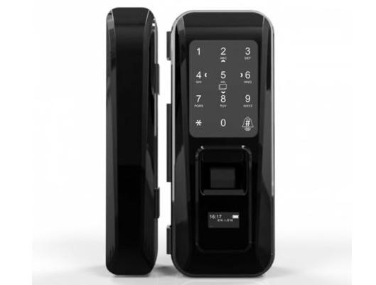 Fingerprint Door Lock best price