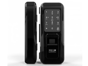 Fingerprint Door Lock USD150