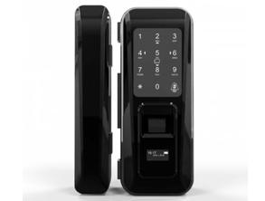 Fingerprint Door Lock USD150