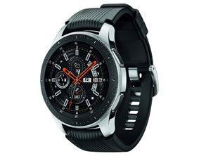 Galaxy Smart Watch Discount